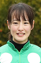 コパノキッキング、フェブラリーステークスは藤田菜七子騎手が騎乗!
